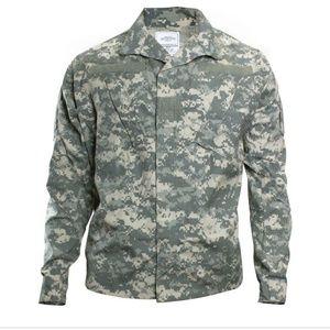 ACU - Army Combat Uniform